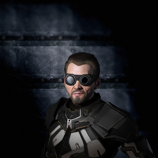 General Vrungel
