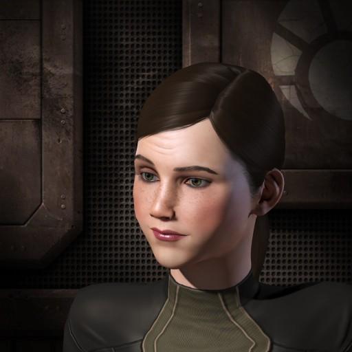 Bianca Frankheart