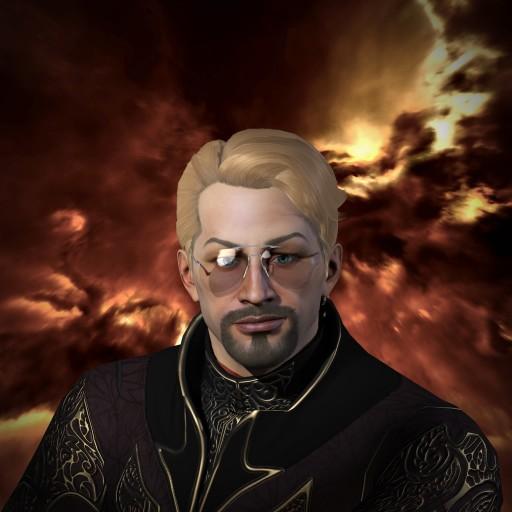 Satan Heydrich
