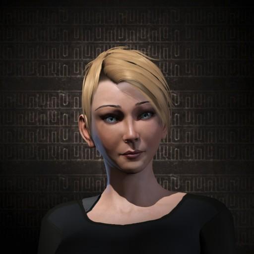 Ann' Thrax