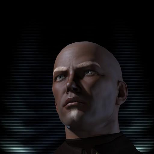 Tiberius Monnae