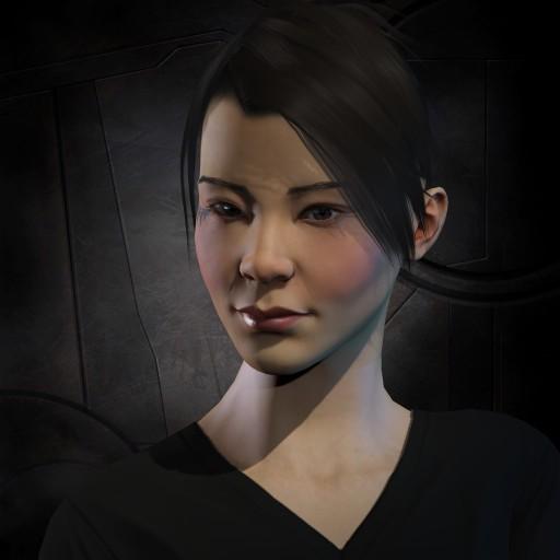 Emily Aya