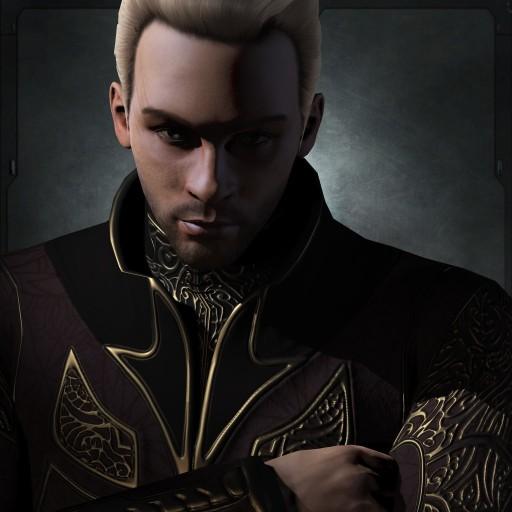 Viktor Tron