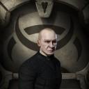 Tywin Dimaloun
