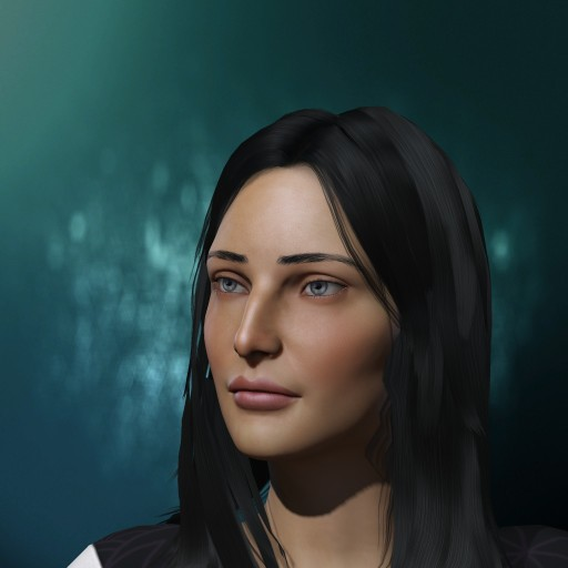 Diana Dane