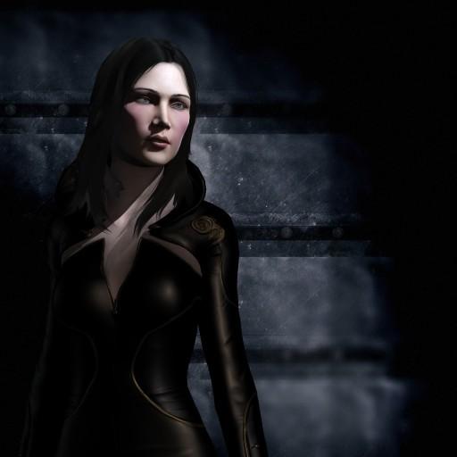 Freyja XI