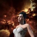 Cassandra Binchiette