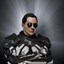 Arkangel Vigilamus