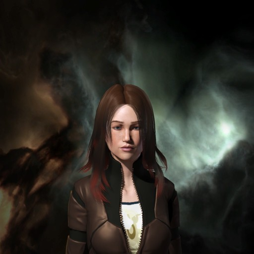 Leona Sol