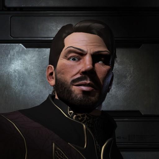 Prince Vultan