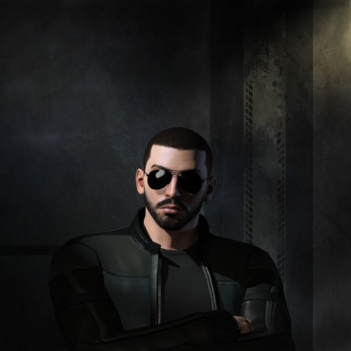 Mikal Vektor