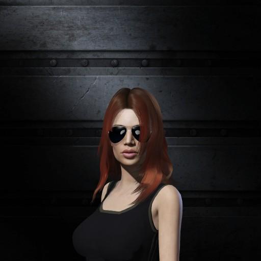 Lana Tzestu
