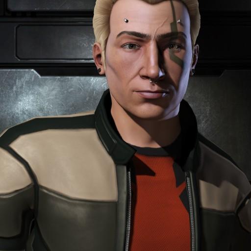 Owen Doom