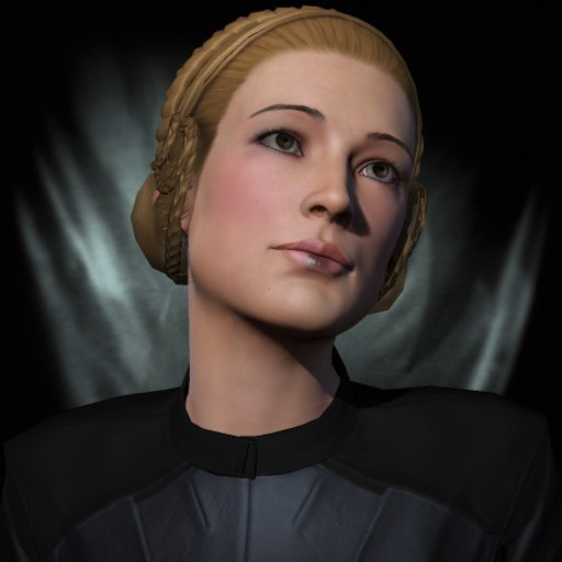 Marie Guano