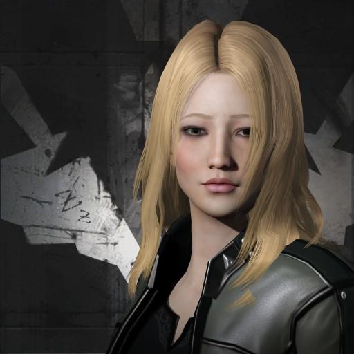 Serena Hanada