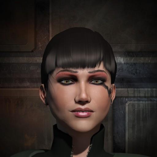 Jen Breau