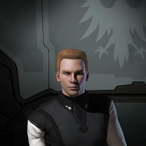 Federation Pilot