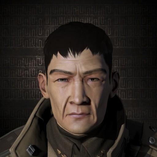 Suzume Hiyohiyo