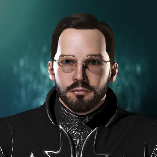 Edgar Emarlarch
