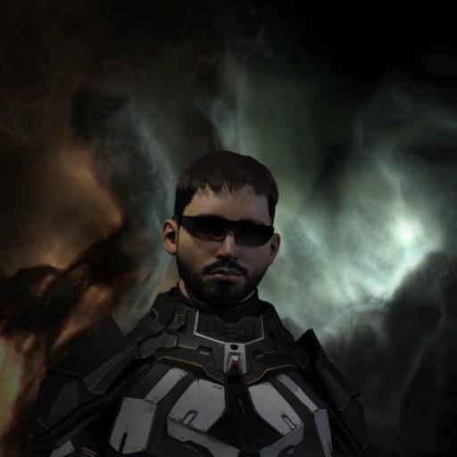 Nero Andedare