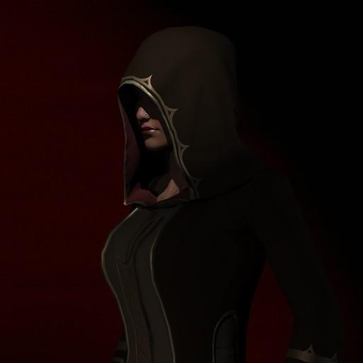 Ms darkelf