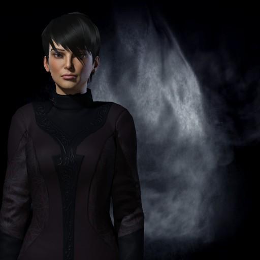 Lana Wolfram