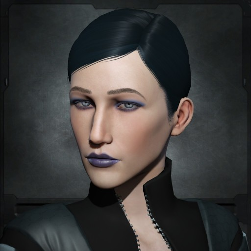 Lorelei Lovecraft