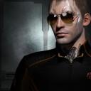 Rider Isleman