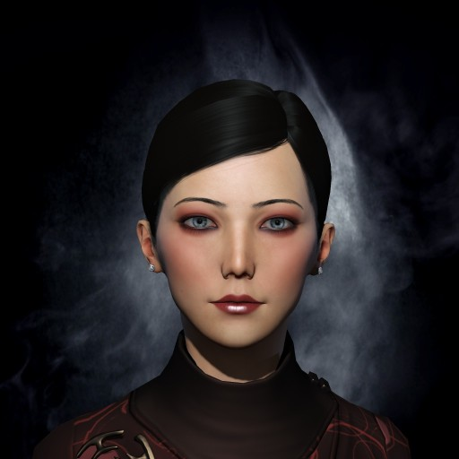 Cassandra 004
