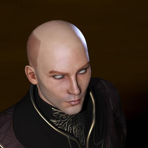 Capltain Picard