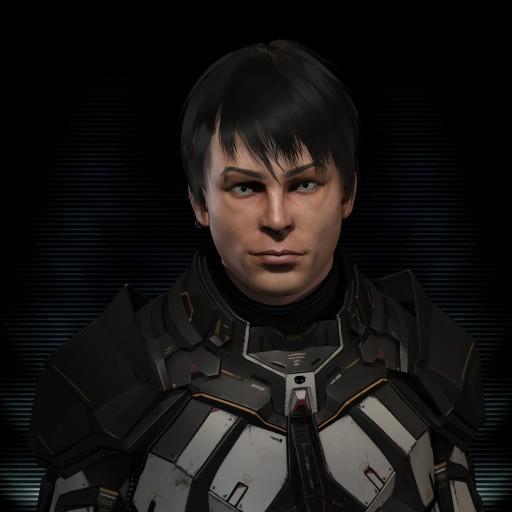 Raven Dallacort