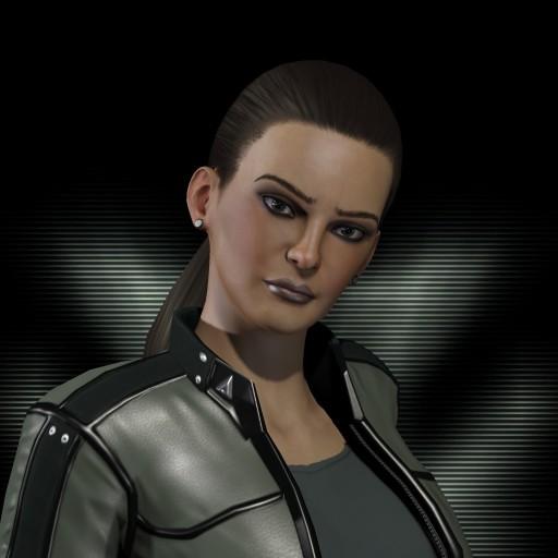 Fringilla Shepard