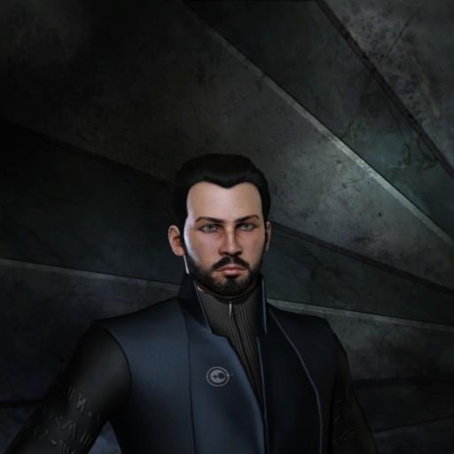 Stryker Ishikela