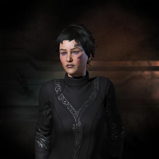 Sheila Bukandara
