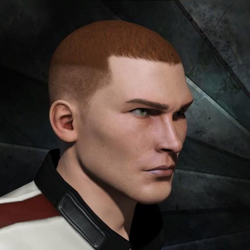 Zeon Darkstar