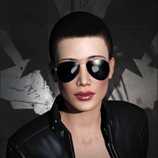 Santana Anneto