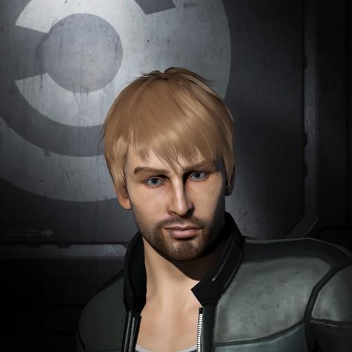 Archer Almar