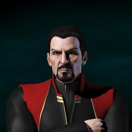 Darius Ringhal