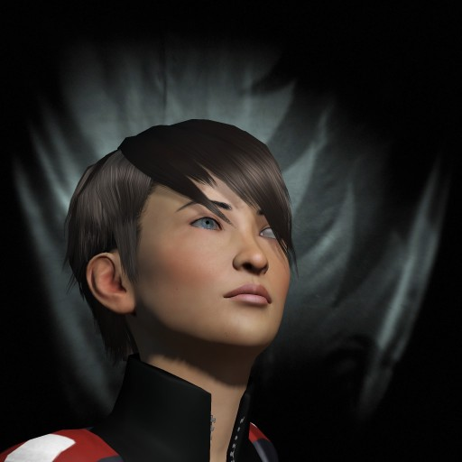 Enenra Cobon-Han