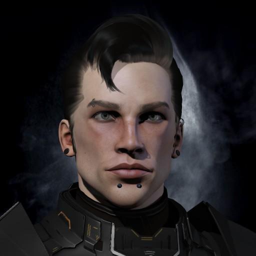 Ethan Zoromir