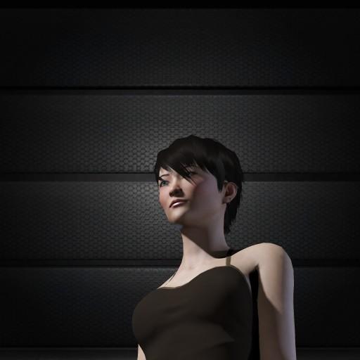 Juliette Ma0
