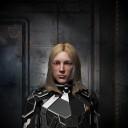 Alucard Hord