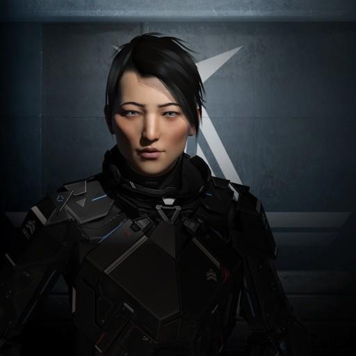 Sakura Masaru