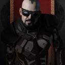 Guillherme Riker