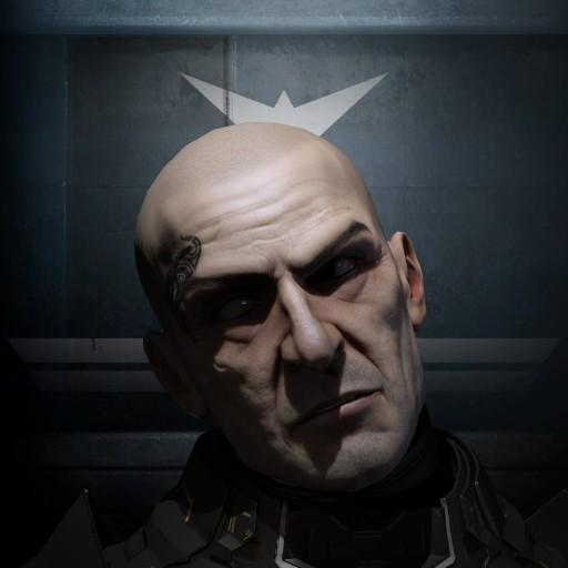 Flavius Ahashion