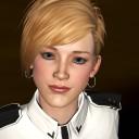 Claudia Heartfield