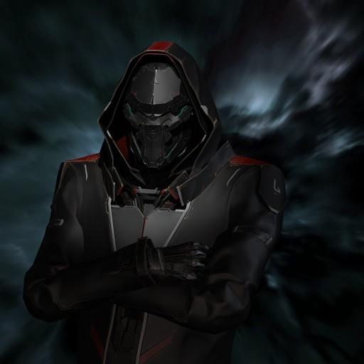 Astaroth Amarrion