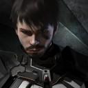 Xarazon Stark