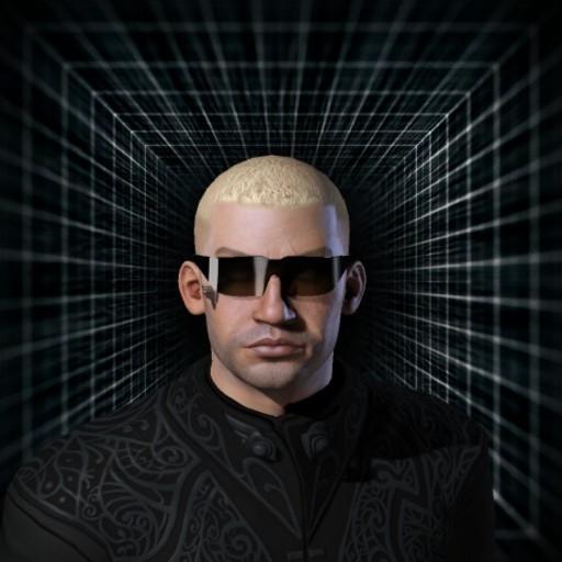Jason1701 Allen
