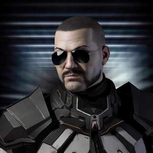 Major Vin